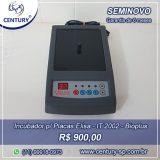 Incubador para placas de elisa modelo IT2002-EL marca Bioplus